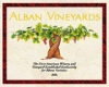 John Mourvedre Forsythe The Mason  - 2014 - Alban Vineyards