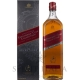 Johnnie Walker Explorer's Club Collection The Adventurer   GB 40,00 % 1 l.