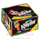 Kleiner Klopfer Crazy Mix 15,00-20,00 % 25 x 2 cl.
