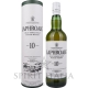 Laphroaig 10 Years Old   GB 40,00 % 0.7 l.