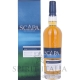 Scapa The Orcadian Skiren   GB 40% Vol. 40,00 % 0.7 l.