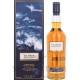 Talisker Neist Point   GB 45,8% Vol. 45,80 % 0.7 l.