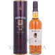Aberlour 10 Years Old   GB 40,00 % 0.7 l.