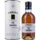 Aberlour 12 Years Old Non Chill-Filtered   GB 48,00 % 0.7 l.