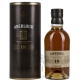 Aberlour 18 Years Old GB 43 % 70 cl.