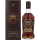 Angostura 1787 15 Years Old Super Premium Rum GB 40 % 70 cl.