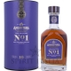 Angostura No. 1 Premium Rum Cask Collection Batch 2   GB 40,00 % 0.7 l.