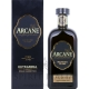 Arcane EXTRAROMA Grand Amber Rum 12 Years Old   GB 40,00 % 0.7 l.