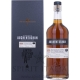 Auchentoshan 32 Years Old 1979 Limited Edition   GB 50,50 % 0.7 l.