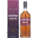 Auchentoshan Blood Oak Limited Release 2015   GB 46,00 % 0.7 l.