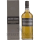 Auchentoshan Classic Single Malt Whisky   GB 40,00 % 0.7 l.
