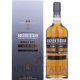 Auchentoshan Noble Oak 24 Years Old Limited Release 2015   GB 50,30 % 0.7 l.
