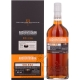 Auchentoshan Solera Triple Distilled   GB 48,00 % 0.7 l.