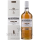 Auchentoshan Virgin Oak Batch Two Limited Release   GB 46,00 % 0.7 l.