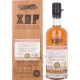 Douglas Laing Aultmore XOP 25 Years Old Limited Release 1990 in Holzkiste 54,40 % 0.7 l.
