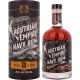 Austrian Empire Navy Rum Solera Blended 18 Years Old   GB 40,00 % 0.7 l.