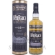 Benriach 10 Years Old Curiositas Peated Style   GB 46,00 % 0.7 l.