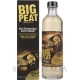 Big Peat Douglas Laing Islay Blend 46,00 % 0.2 l.
