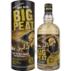 Big Peat Douglas Laing Islay Blend   GB 46,00 % 0.7 l.