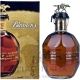Blanton's Gold Edition   GB 51,50 % 0.7 l.