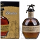 Blanton's Single Barrel Bourbon   GB 46,50 % 0.7 l.