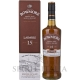 Bowmore 15 Years Old LAIMRIG   GB 54,10 % 0.7 l.