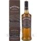 Bowmore 17 Years Old White Sands   GB 43,00 % 0.7 l.
