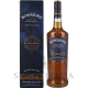 Bowmore Black Rock   GB 40,00 % 1 l.