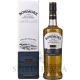 Bowmore Legend   GB 40,00 % 0.7 l.