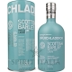 Bruichladdich Scottish Barley The Classic Laddie   GB 50,00 % 0.7 l.