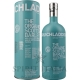 Bruichladdich The Organic Scottish Barley   GB 50,00 % 1 l.
