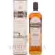 Bushmills Sherry Cask Reserve The Steamship Collection   GB 40,00 % 1 l.