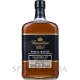 Canadian Club 12 Years Old 40,00 % 0.7 l.