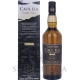 Caol Ila Distillers Edition 2015/2003 Moscatel Finish   GB 43,00 % 0.7 l.