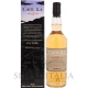 Caol Ila 15 Years Old UNPEATED STYLE Limited Release 2016   GB 61,50 % 0.7 l.