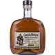 Captain Morgan Private Stock 40,00 % 1 l.