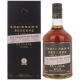 Chairman's Reserve Finest St. Lucia Rum THE FORGOTTEN CASKS 40,00 % 0.7 l.