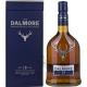 Dalmore 18 Years Old   GB 43,00 % 0.7 l.