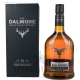 Dalmore 15 Years Old   GB 40,00 % 0.7 l.