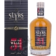 Slyrs FIFTY ONE Bavarian Single Malt Whisky   GB 51% Vol. 51,00 % 0.7 l.