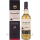 Stronachie A.D. Rattray 10 Years Old Scotch Whisky   GB 43% Vol. 43,00 % 0.7 l.