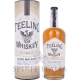 Teeling Irish Whiskey Single Grain Wine Cask Finish   GB 46% Vol. 46,00 % 0.7 l.