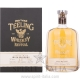 Teeling The Revival 15 Years Old Irish Whiskey Muscat Barrels  GB 46% Vol. 46,00 % 0.7 l.