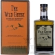 The Wild Geese 4th Centennial Limited Edition   GB 43% Vol. 43,00 % 0.7 l.