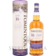 Tomintoul 16 Years Old GB 40 % 1 l.