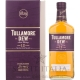 Tullamore DEW 12 Years Old Triple Distilled Special Reserve   GB 40% Vol. 40,00 % 0.7 l.