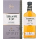 Tullamore DEW 14 Years Old Triple Distilled   GB 41,3% Vol. 41,30 % 0.7 l.