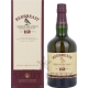 Redbreast 12 Years Old Pot Still Single Malt   GB 40,00 % 0.7 l.