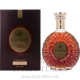 Remy Martin XO Extra Old Cognac   GB 40,00 % 0.7 l.