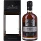 Rum Nation Demerara Solera No. 14   GB 40,00 % 0.7 l.